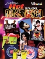 Billboard's Hot Dance/Disco 1974-2003 артикул 1424a.